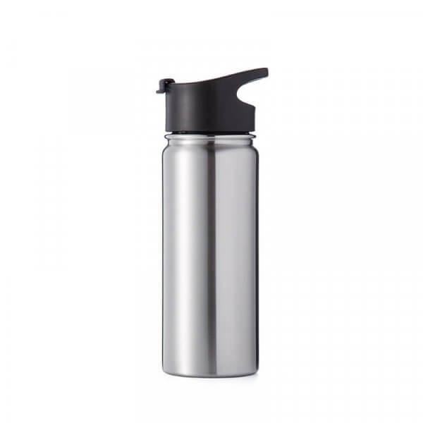 stainless steel sports bottle 2