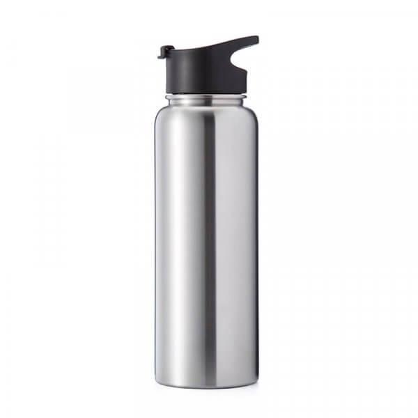 stainless steel sports bottle 5