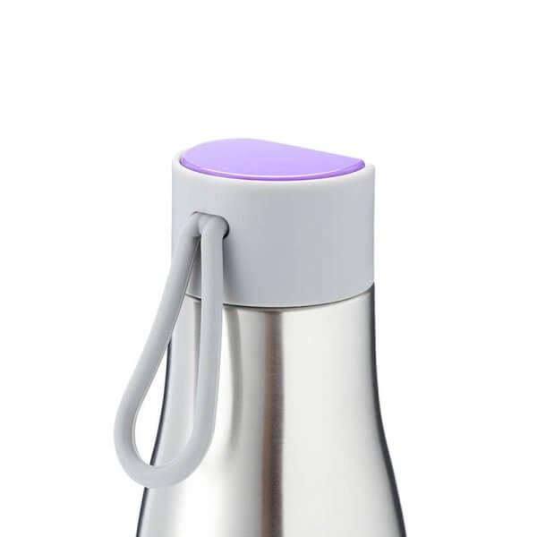 stainless steel sports water bottle 4