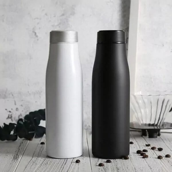 thermos water bottle 2