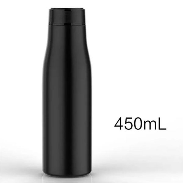 thermos water bottle 3