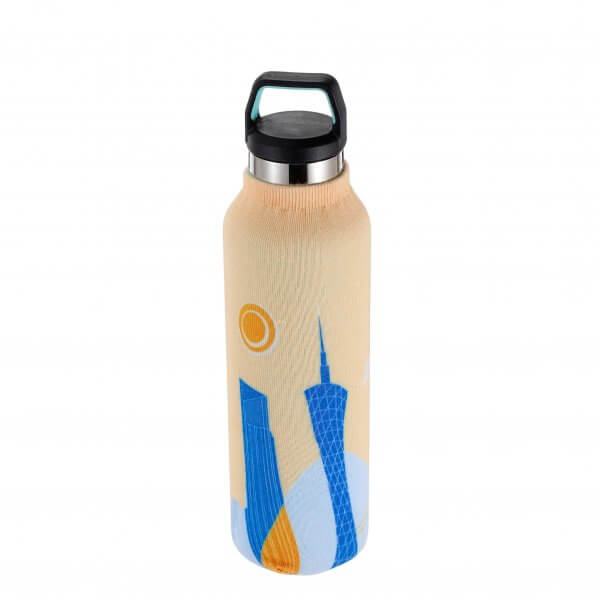 hydro flask sleeve 1