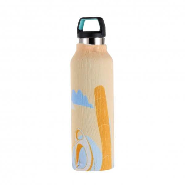 hydro flask sleeve 2