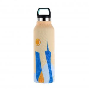 hydro flask sleeve