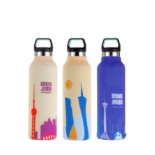 hydro flask sleeve 5