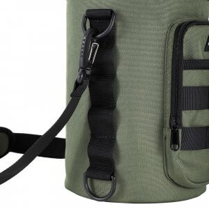 insulated bottle bag 6