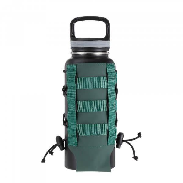 water bottle sleeve 1