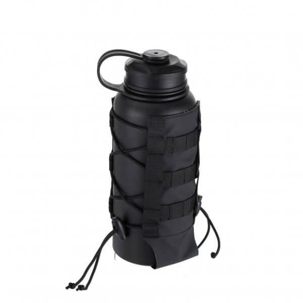 water bottle sleeve 10