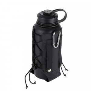 water bottle sleeve 13