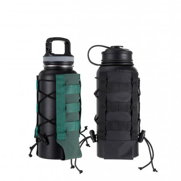 water bottle sleeve 2