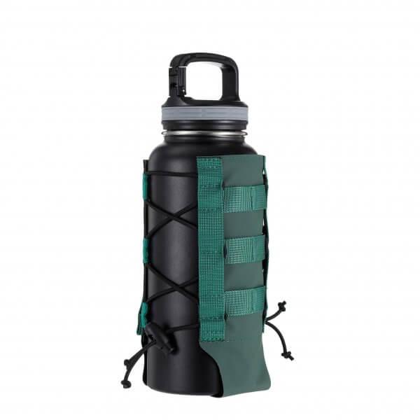 water bottle sleeve 3