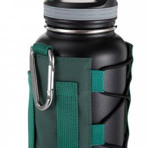 water bottle sleeve 5