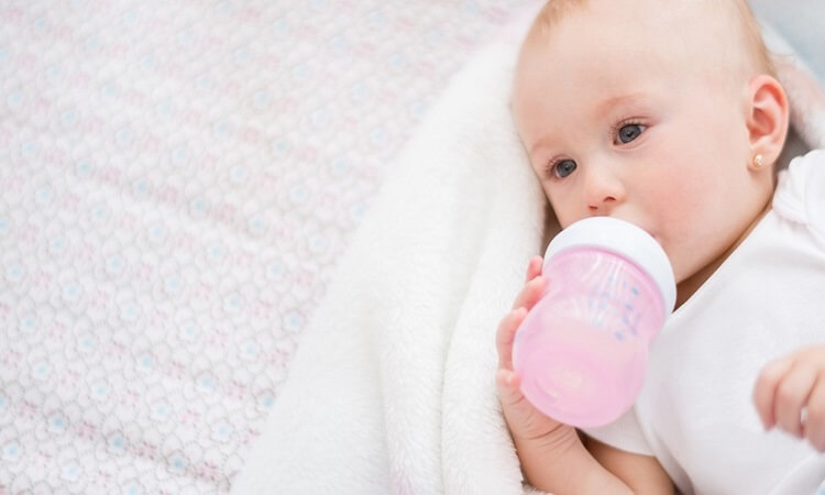 best-kids-bottles-for-tongue-tied-babies