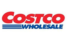 everich-costco-client