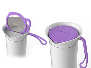 water-bottle-lid-design-8