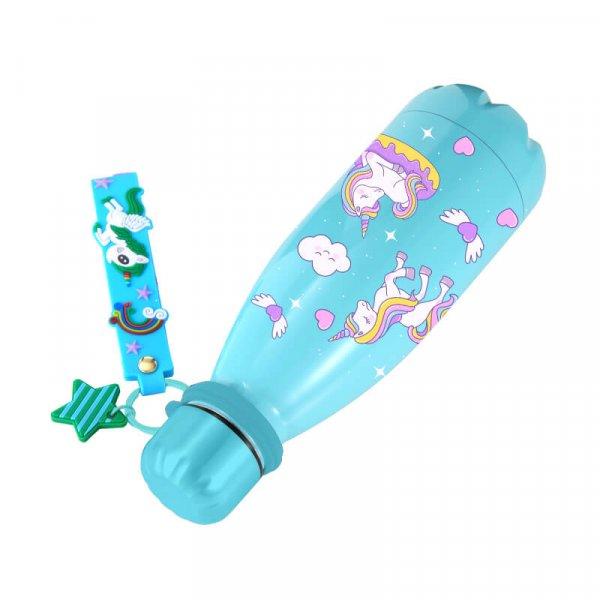 cute water bottle for kids
