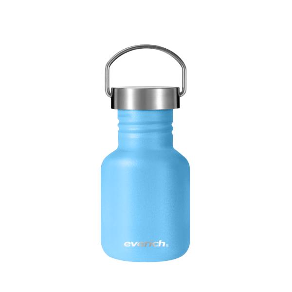 girls water bottle