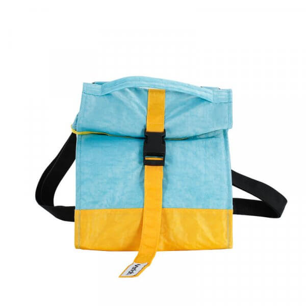 insulated backpack