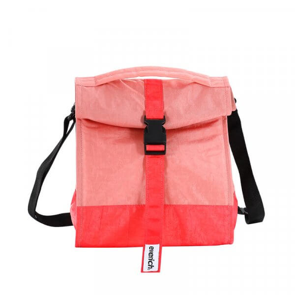 insulated backpack 3
