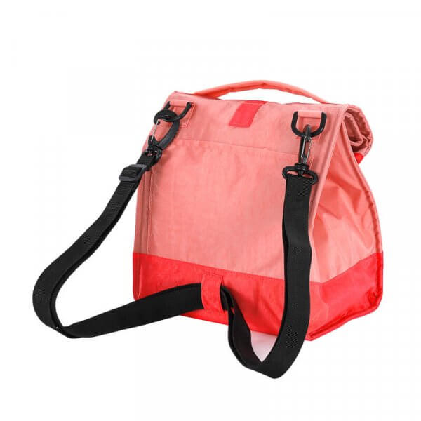 insulated backpack 4