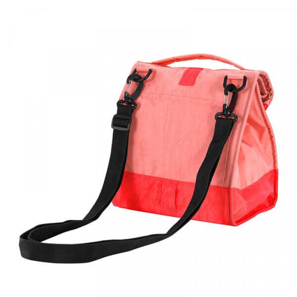 insulated backpack 5