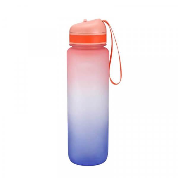 mist water bottle