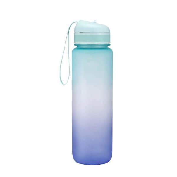 mist water bottle 6