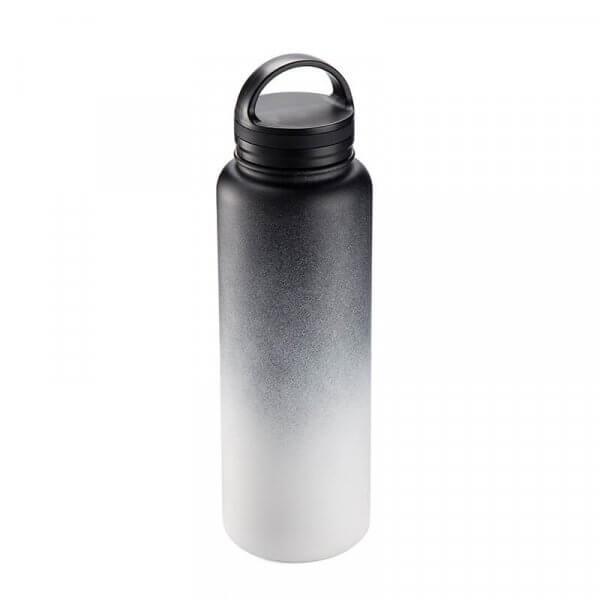 powder coated water bottle 2