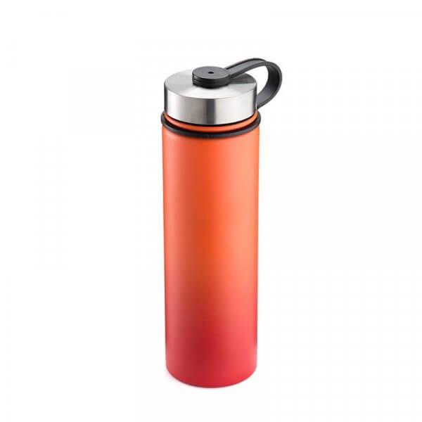 powder coated water bottle 4
