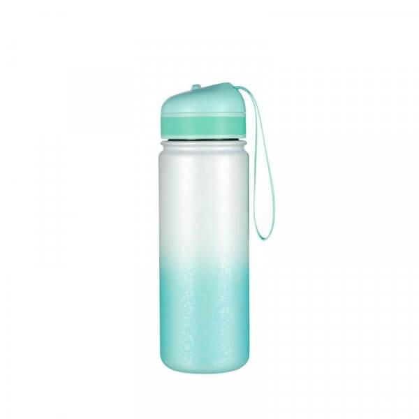 spray drink bottle 14
