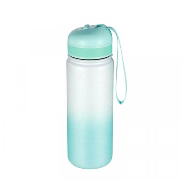 spray drink bottle 15