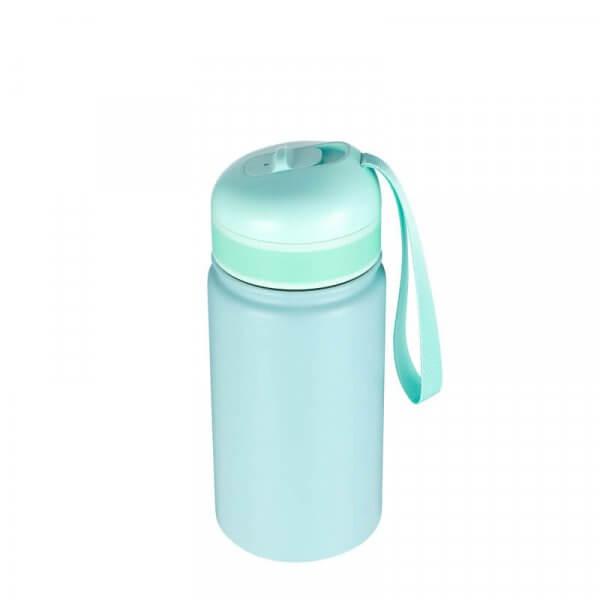 spray drink bottle 2