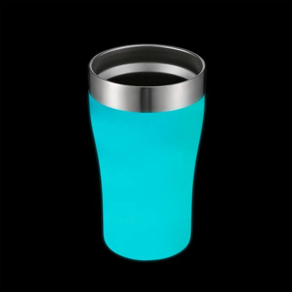 stainless steel insulated tumbler 11