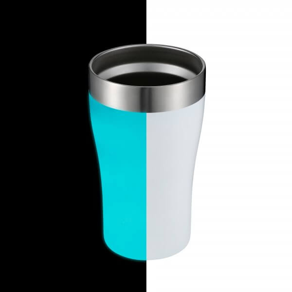 stainless steel insulated tumbler 111 scaled