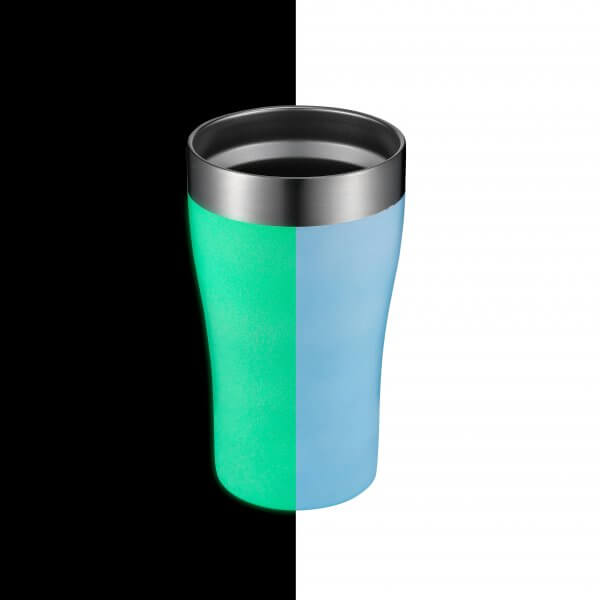 stainless steel insulated tumbler 12 scaled