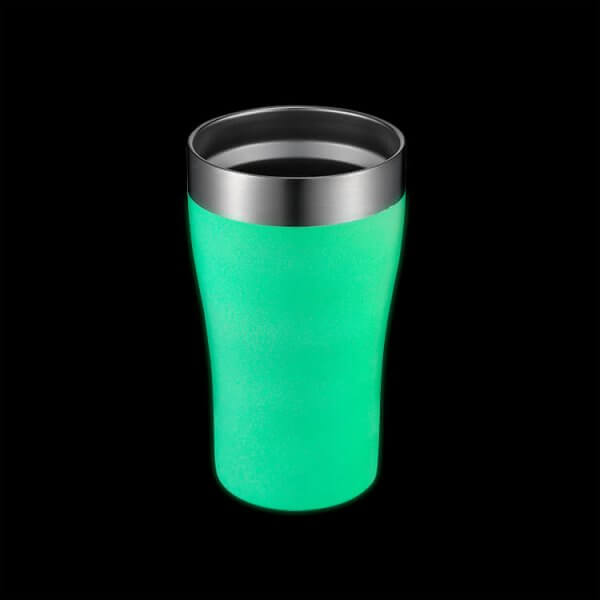 stainless steel insulated tumbler 2