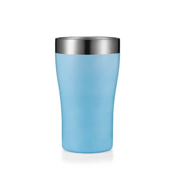 stainless steel insulated tumbler 4