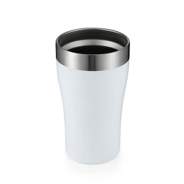 stainless steel insulated tumbler 8