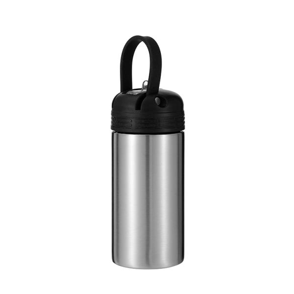 Sipper Water Bottle 3