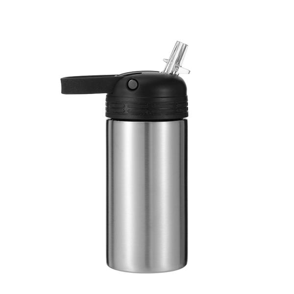 Sipper Water Bottle 4