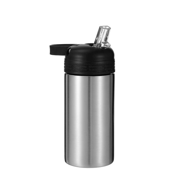 Sipper Water Bottle 5