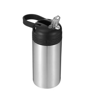 Sipper Water Bottle 6