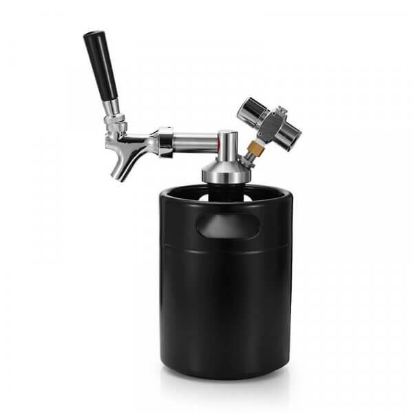 beer keg 4