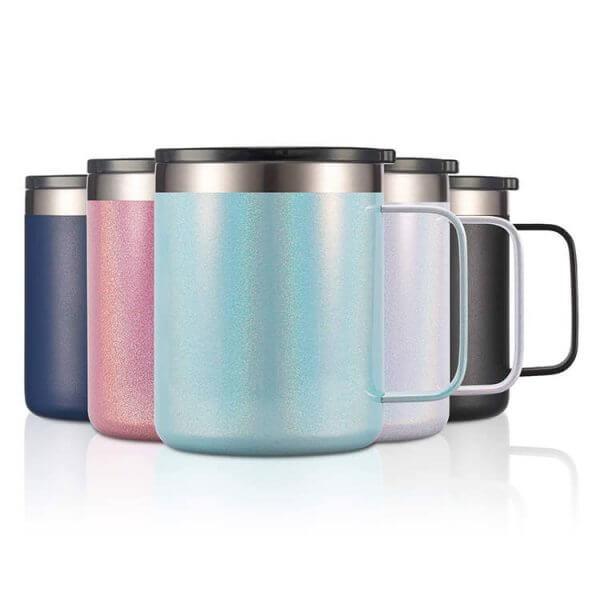 beer mug with handle 3