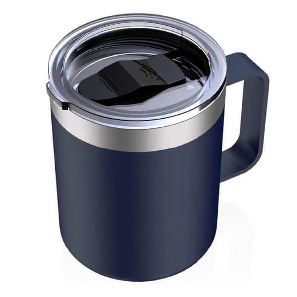 beer mug with handle 4