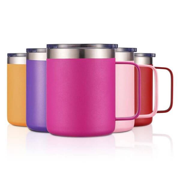 beer mug with handle 5