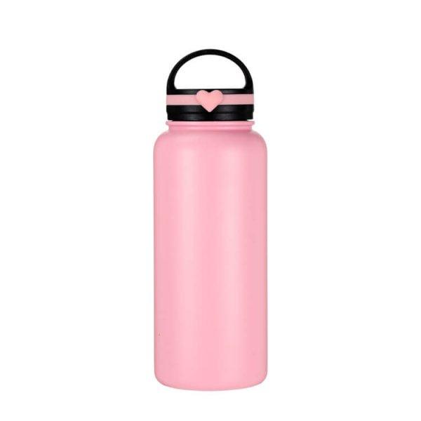 cute water bottle 6