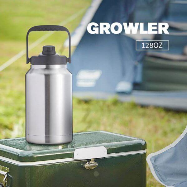 growler bottle 5