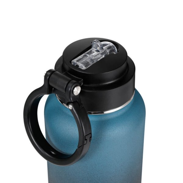 insulated drink bottle 10