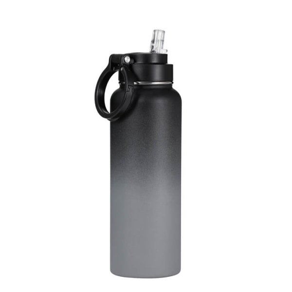 insulated drink bottle 11